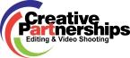 creative video & editing